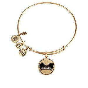 Mickey Alex & Ani Bracelet